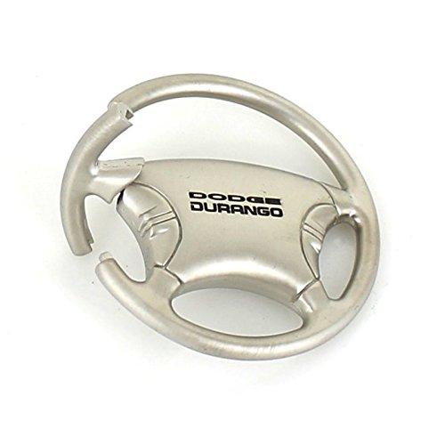 Amazon.com: Dodge Durango Volante Llavero: Automotive