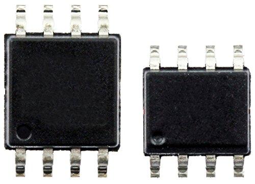 Buy e320vl main board