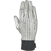 Seirus Innovation 2116 Heatwave Cold Weather Glove Liner