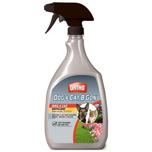 Ortho 490210 Dog and