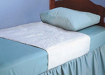 Kleinerts Mattress Absorbency Tuck Tails Waterproof product image