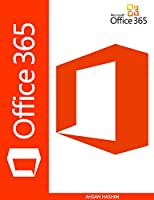 Microsoft Office 365 Home and Business