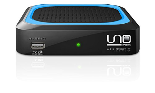 We Analyzed 3,849 Reviews To Find THE BEST Android Tv Box Vietnamese