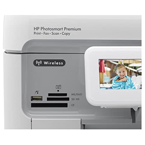 HP CC335A DRIVER