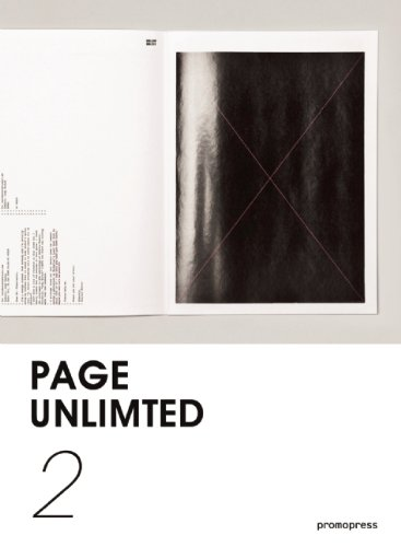 Page Unlimited 2 Wang Sahoqiang