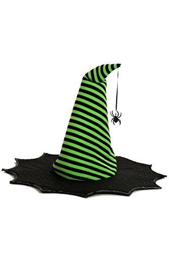 Princess Paradise Kids Spiderina Hat -