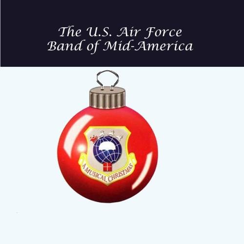 Army Navy Band - 3
