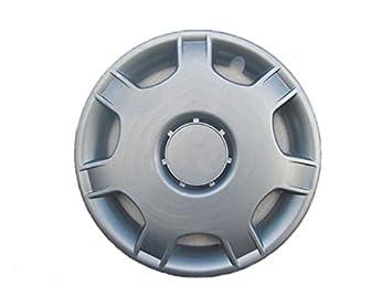 1 pieza Tapacubo Rueda Apertura Tapacubos Lord pulgadas 14 óptica de aluminio Llantas de Acero