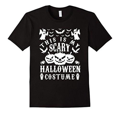 Men's (Clever Halloween Party Names)