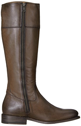 FRYE womens Jayden D Ring Smoke aCIGx