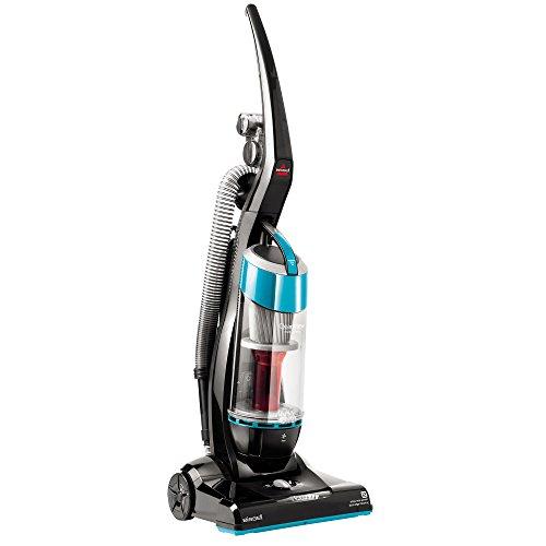 Buy 3 in 1 vacuum