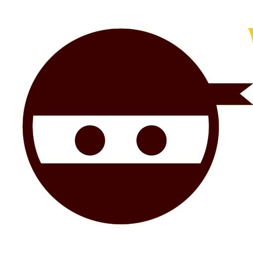 Jumping Ninja AA: Amazon.es: Appstore para Android