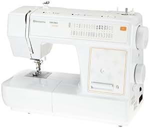 Husqvarna Viking H Class E 20 - Máquina de coser