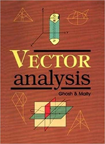 Vector Analysis Raisinghania Pdf Free