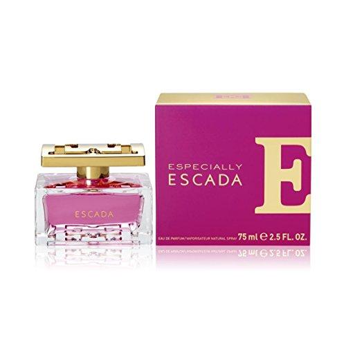Escada Discount (Escada Especially Eau De Parfum Spray for Women, 2.5 Ounce)