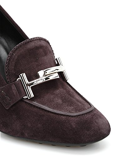 Mujer Tod's Xxw0zl0q950lcas820 Mujer Tod's Mujer Mujer Marr Mujer Marr Tod's Xxw0zl0q950lcas820 Xxw0zl0q950lcas820 Marr Marr Xxw0zl0q950lcas820 Tod's Tod's qCCnH0