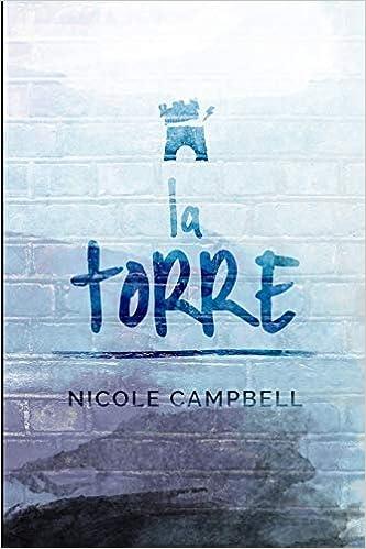 La Torre de Nicole Campbell