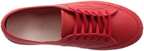 Le Superga - 2750-pos U Red