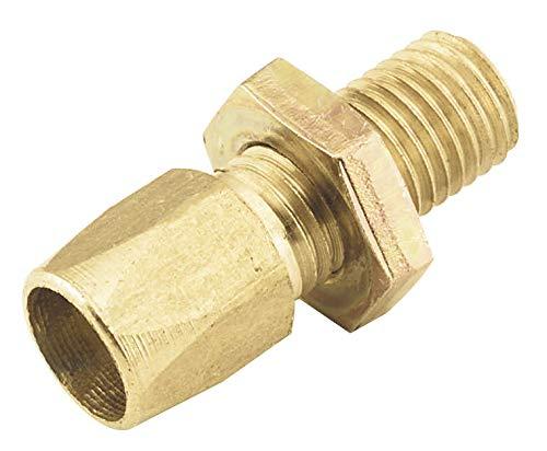 Mikuni Cable Adj M21/14&30/247 M21/1430/247 New by Mikuni (Image #1)