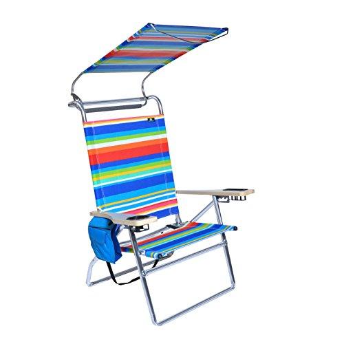 beach chair high seat - 8