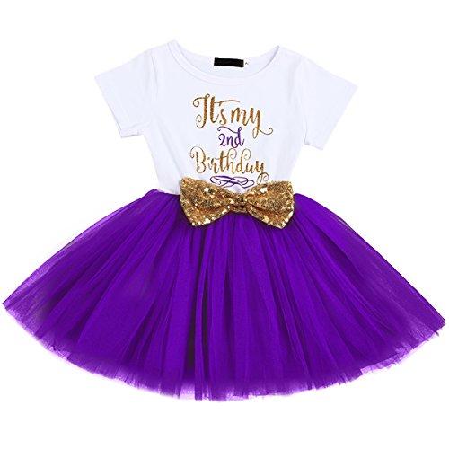 Pasgeboren baby 1/2/3e verjaardag meisjes jurk korte mouwen katoen body tutu tule prinses partyjurk Cake Smash…