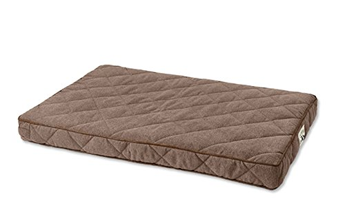 Orvis Airfoam Platform Dog Bed Cover/Medium Dogs 40-60 Lbs,