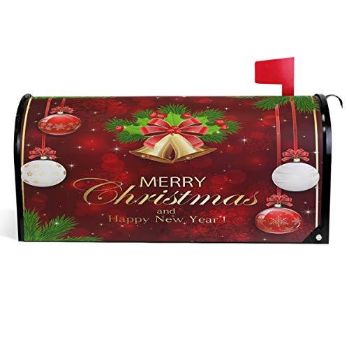 Wamika Merry Christmas Bells