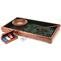 3 in 1 Craps Table