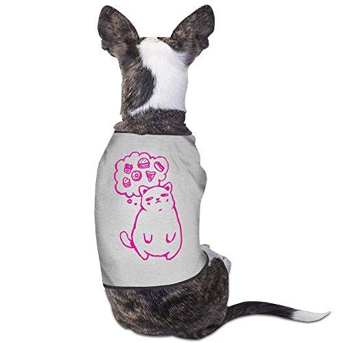 yrrown-cat-food-dreams-dog-sweater