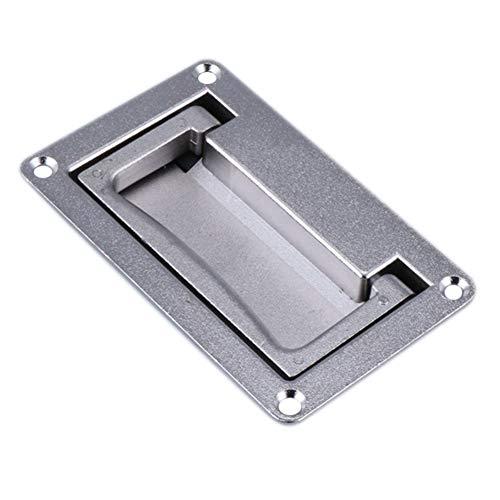 Best Folding Case & Instrument Handles