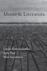 Music & Literature No. 2