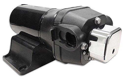 [해외]Flojet R4426143A 펌프/Flojet R4426143A Pump