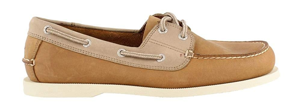 Dockers Shoe Men's Vargas Boat Shoe Dockers 10.5 M|Tan B0764GJ7NC 0cd05d