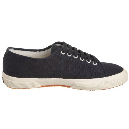 2750 Cobinu Blue Fashion Superga Navy Sneakers 944 Adult Mixed d6RcqOw