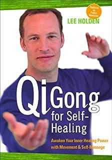 Amazon com: Qi Gong Fire & Water With Matthew Cohen: Matthew