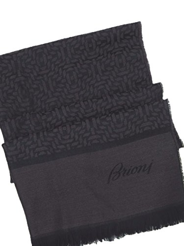 brioni-mens-blue-gray-cashmere-blend-lightweight-scarf-scarve