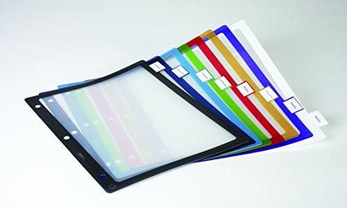 staples-betterfixed-tab-dividers-8-tab-mulitcolor-1-set-pack