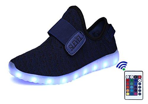 SLEVE (Shoes Of Kids)