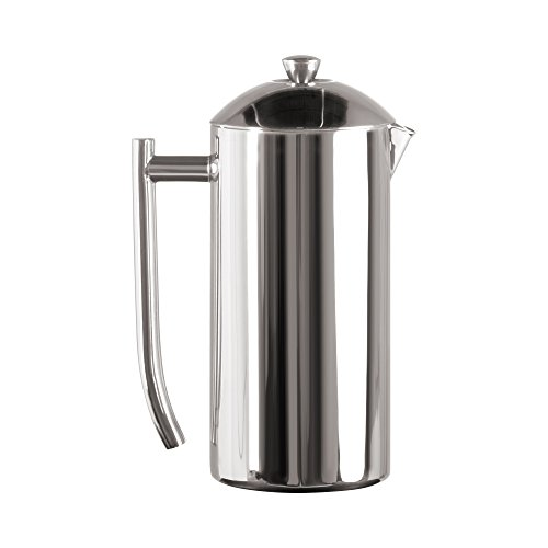 two cup french press - 6