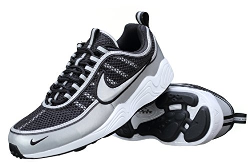 Nike ,  Sneaker Uomo Nero