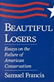 Beautiful Losers, Samuel Francis, 0826209769