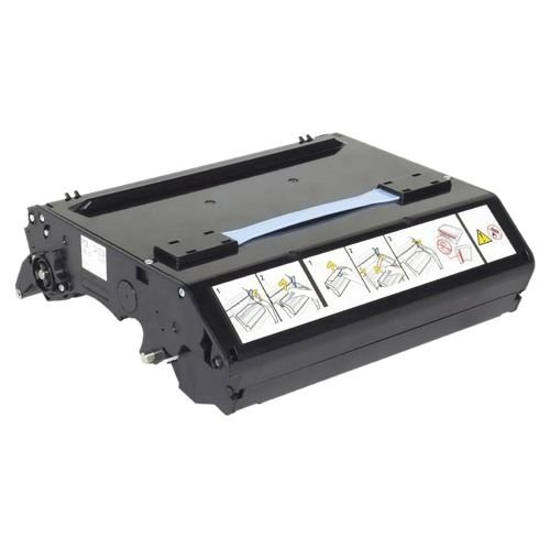 DELL P4866 IMAGING DRUM CARTRIDGE FOR DELL 3100CN COLOR LASER PRINTER. DELL