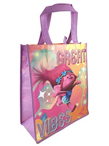 Bag Trip Dream - 2