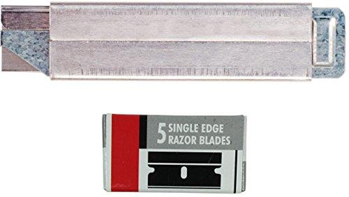 k12 purpose utility knife