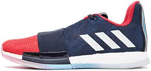 Shopping Blue - ⒽomeⓄnline - Athletic - Shoes - Men - Clothing