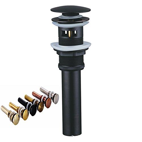 faucet drain pump - 8