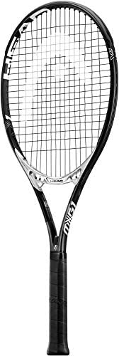 Head MXG 1 Tennis Racquet - Unstrung