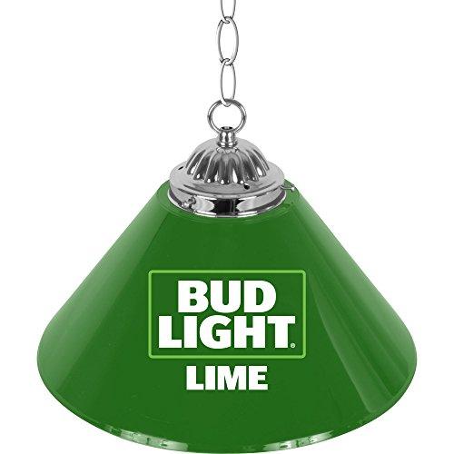 Budweiser Pendant Light in US - 1