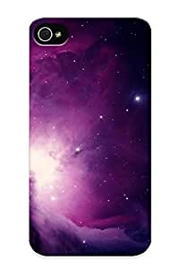 Case Cover Horsehead Nebula/ Fashionable Case For Iphone 4/4s