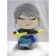 Kuroshitsuji: Lau 12-inch Plush